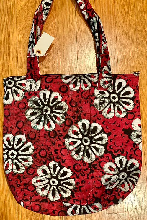 "15"" Padded Bag"
