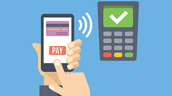 Digital-Payment.jpg