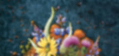 Ohio Pollinators web header.jpg