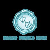 mpd logo.tif