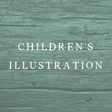 Children's Illustration button.jpg