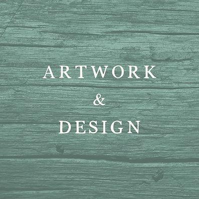 artwork and design button.jpg