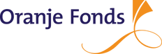 Oranje_Fonds_logo-01_edited.png