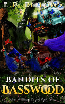 Bandits of Basswood (3).jpg