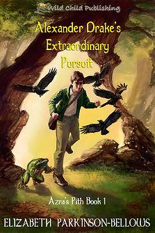 alexander+drake+cover+for+wild+child.jpg