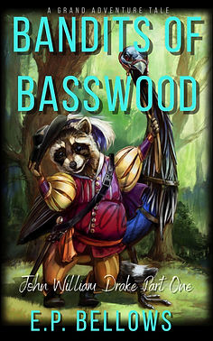 Classic Bandits of Basswood Cover_pe.jpg