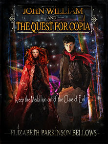 quest+for+copia+300.jpg2_pe.jpg