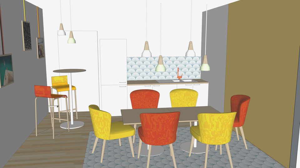 salle de repos version 3.jpg