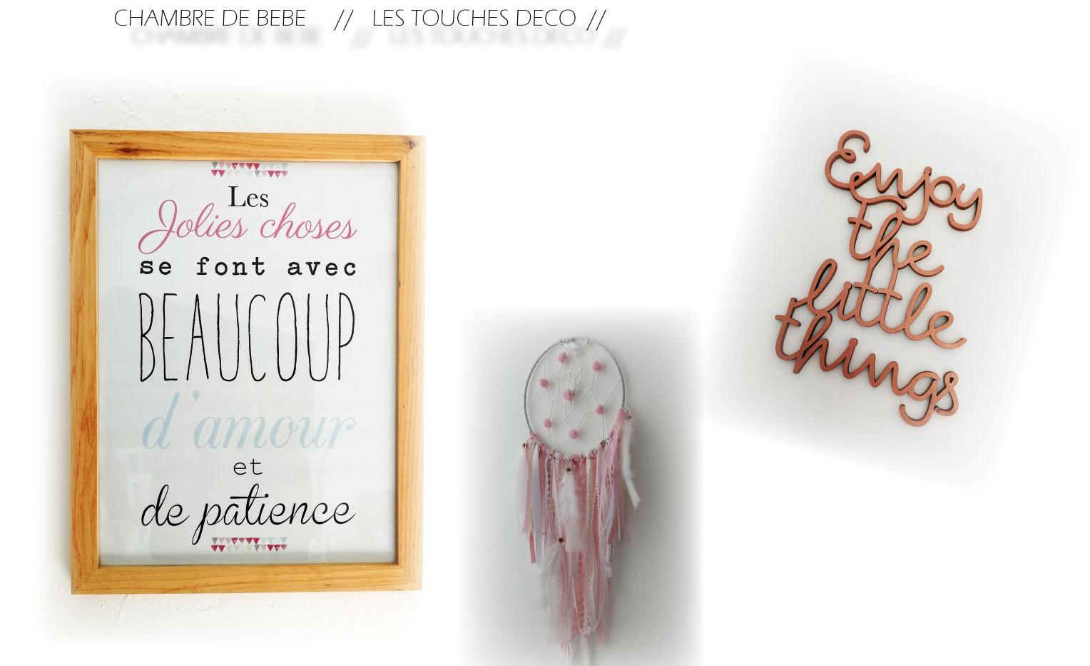 les_touches_déco_(Large).jpg