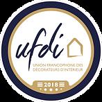 logo-ufdi-2018_badge-membre-2018-rond-sm
