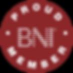 bni-proud-member.png
