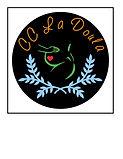 cc doula (1).jpg