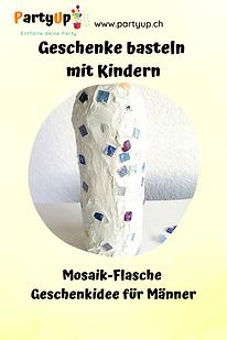 Mosaikflasche.png