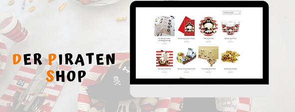 Piraten_Shop.png