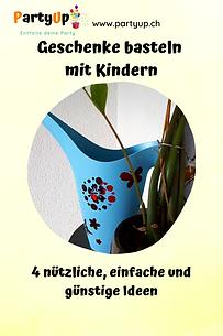 Geschenke_Basteln_4_Ideen.png