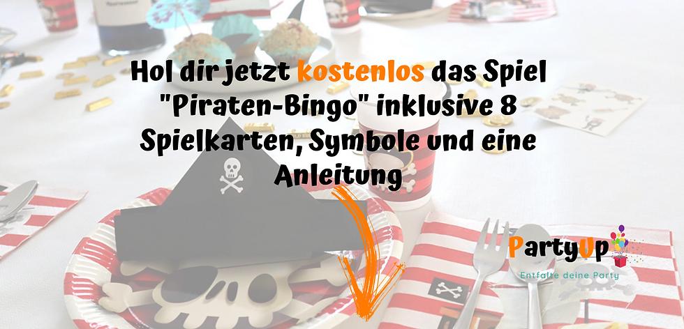 LandingPage_PiratenBingo_Bild1.png