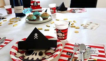 Piraten.jpg