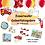 Thumbnail: Geburtstagsbox Feuerwehr für 6 Personen