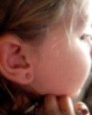 Ohrringe Studex.jpg