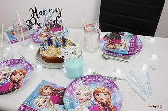 Frozen_Geburtstagsbox_2_klein.jpg