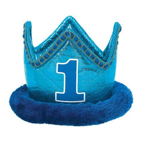 Geburtstags-Krone