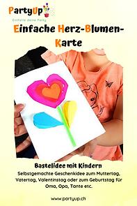 Herz-Blumen_Karte.png