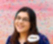 PicsArt_03-28-02.52_edited.jpg