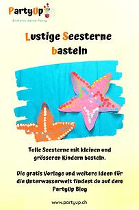 Seesterne_Sommer.png