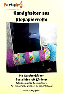 Handyhalter_Klopapierrolle.png