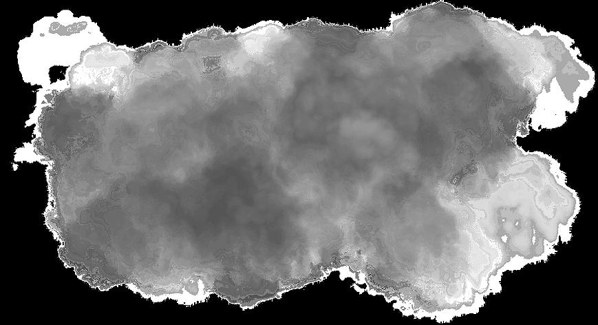 Rauchwolke V1