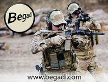 Begadi Sponsor Banner ASGelände