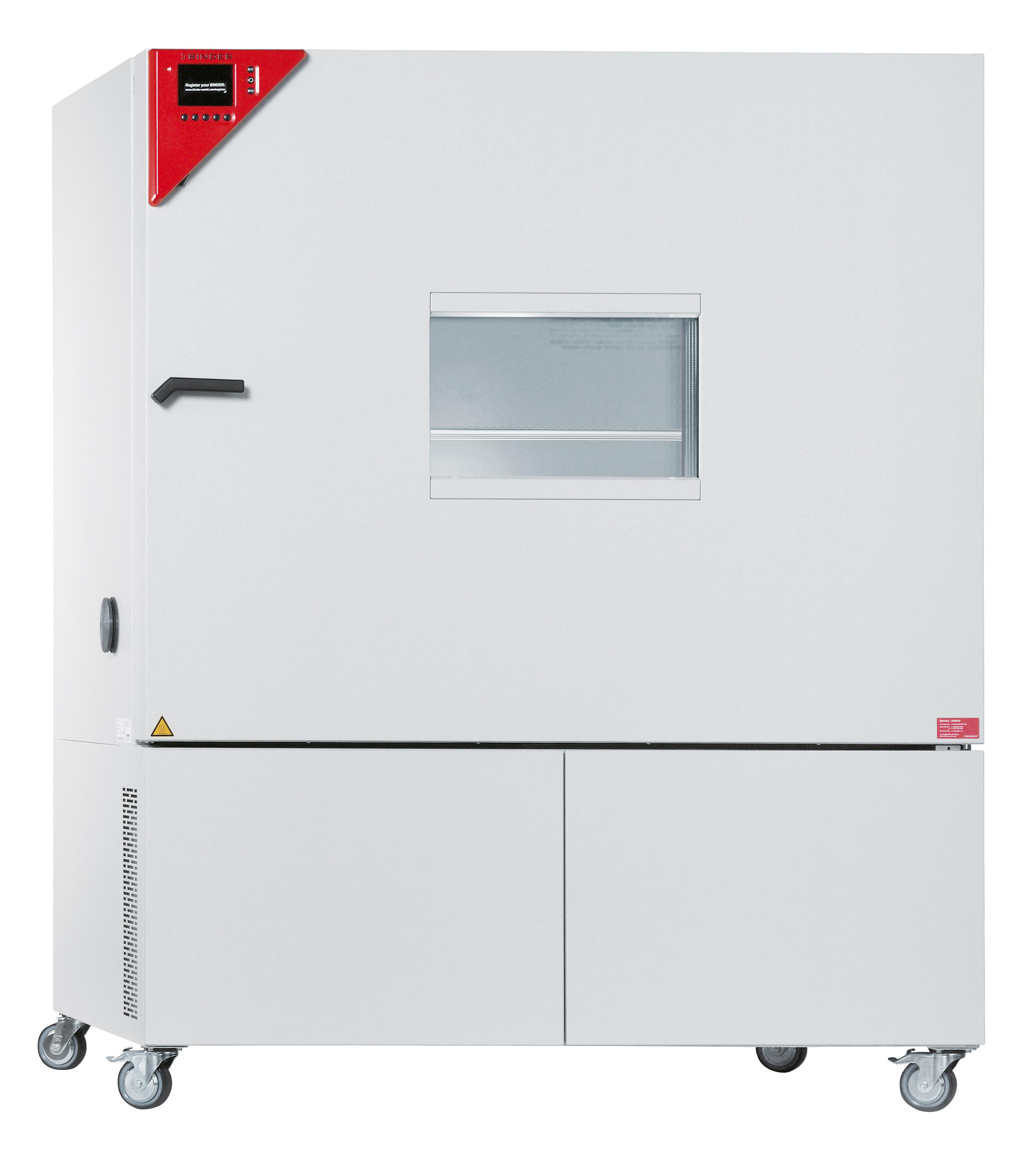 Binder MKFT 720 (1)