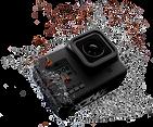 rugged-waterproof-2x-1366.png