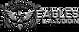 Eagles Platoon Logo klein - quer