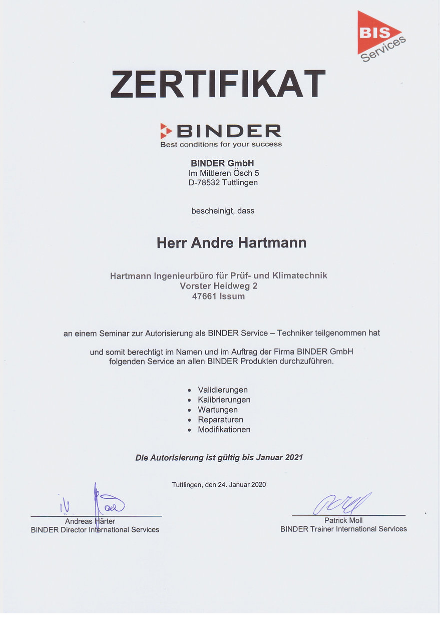 Binder Zertifikat Andre Hartmann20bild-2