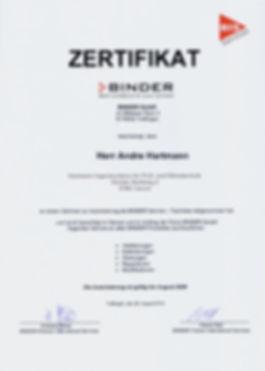 Binder Zertifikat Andre Hartmann.pdf_1.j