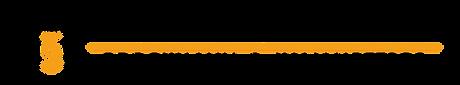 Logo Kanzleiv5.png