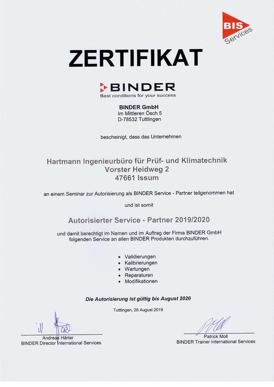 Binder_Zertifikat_Ing-Büro.pdf_1.jpg