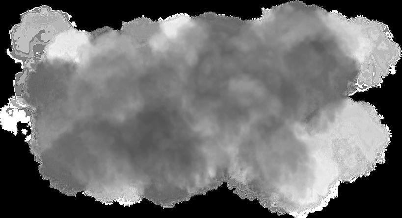 Rauchwolke V2