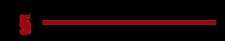 Logo Kanzleiv4.png