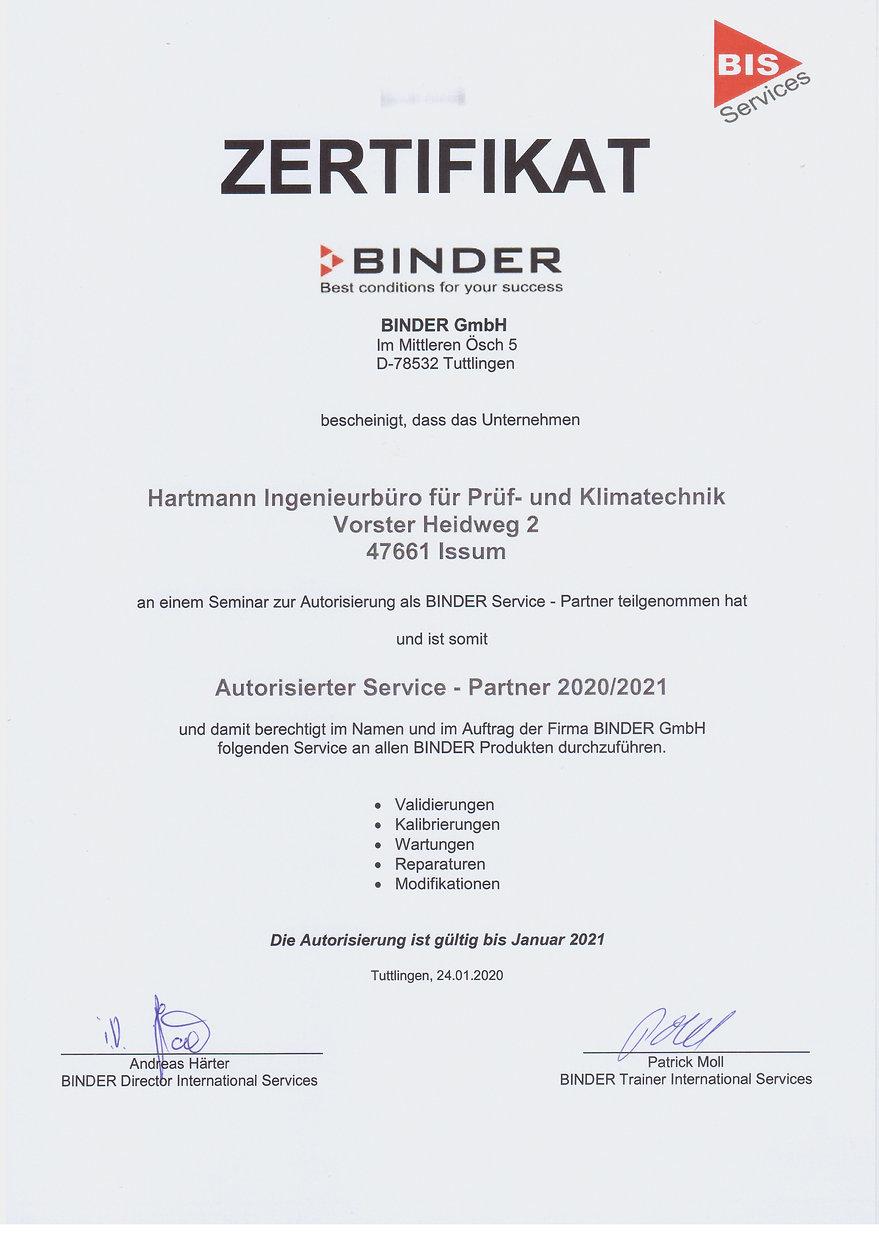 Binder_Zertifikat_Ing-Büro20-21Bild.jpg