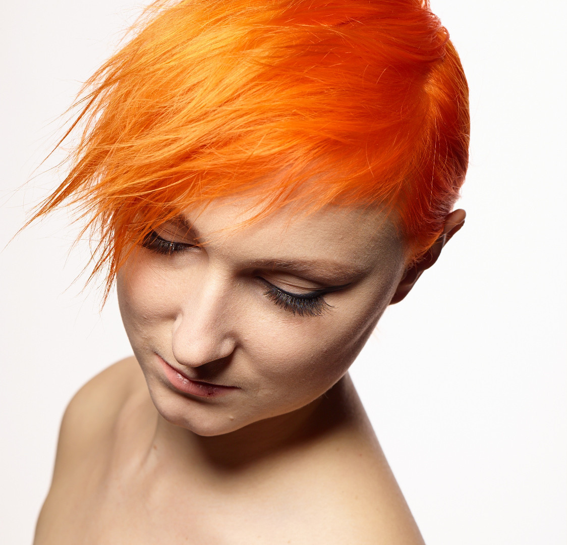 Toni-Guy-Hairdressing-Anna-Orange-41034.