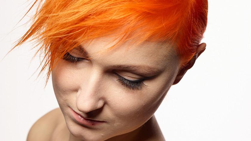 Toni-Guy-Hairdressing-Anna-Orange-41034.