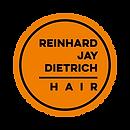 Logo Dietrich RGB.png