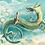 Thumbnail: Aktivierung deiner Drachenenergie