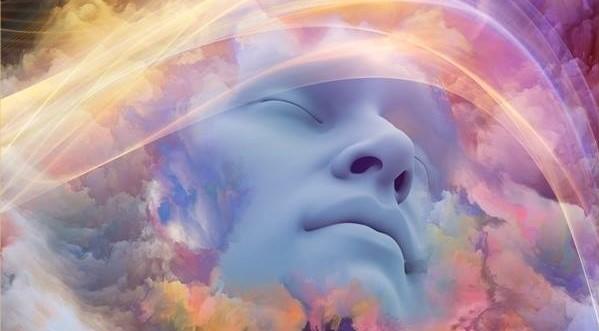Körper-Seele Einheit
