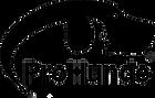 Logo_prohunde_2019_transp.png