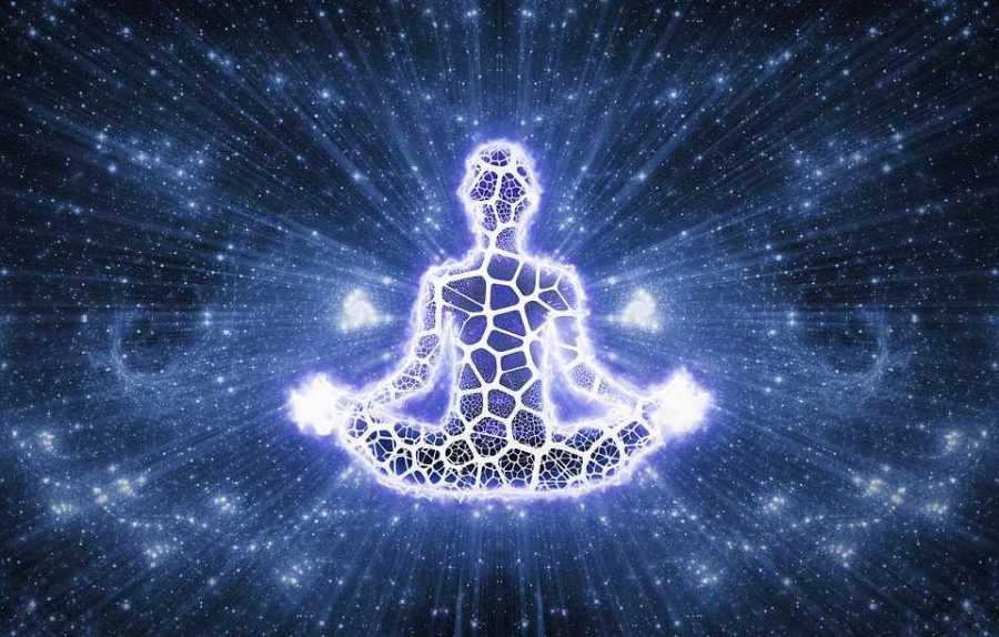 5D-Bewusstsein