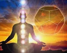 5D-Bewusstsein-2-300x240.png