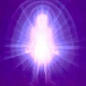 Erhöhe deine Schwingung und erzeuge Heilung - Meditation 5
